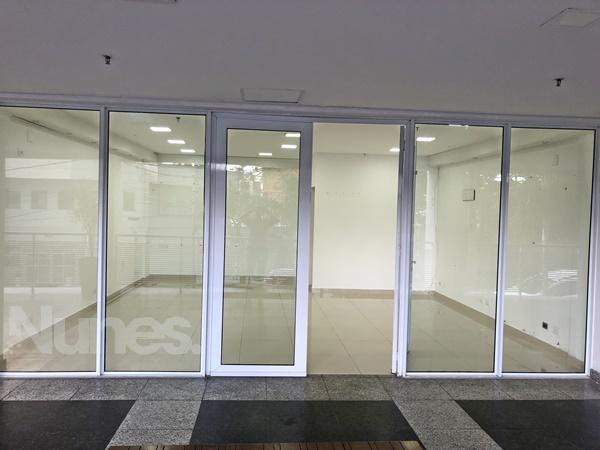 marca_n51_er_Golden Office_Marcel_0919_A G54 Frontal