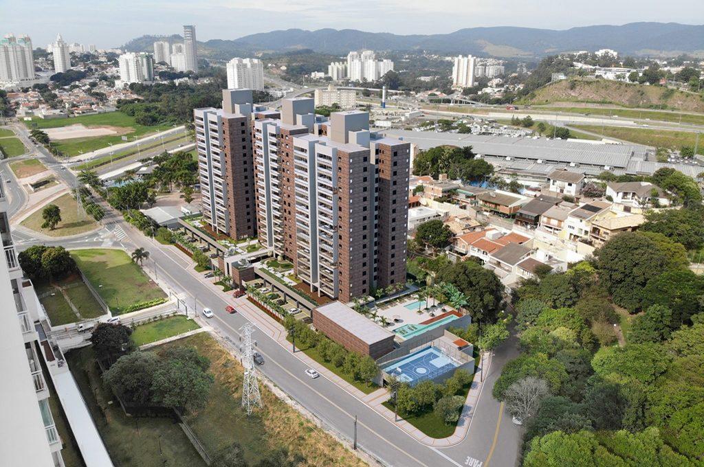 Terraço Vila Bela_mkt25_0519