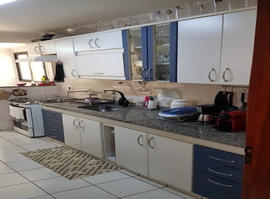 n31_Siena_33-F_Felipe_0221-17-cozinha