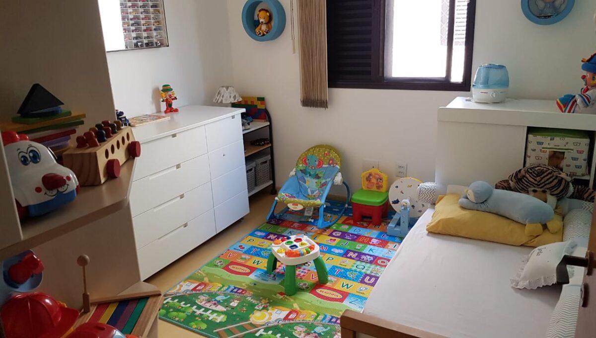 n31_Siena_33-F_Felipe_0221-30-dormitório