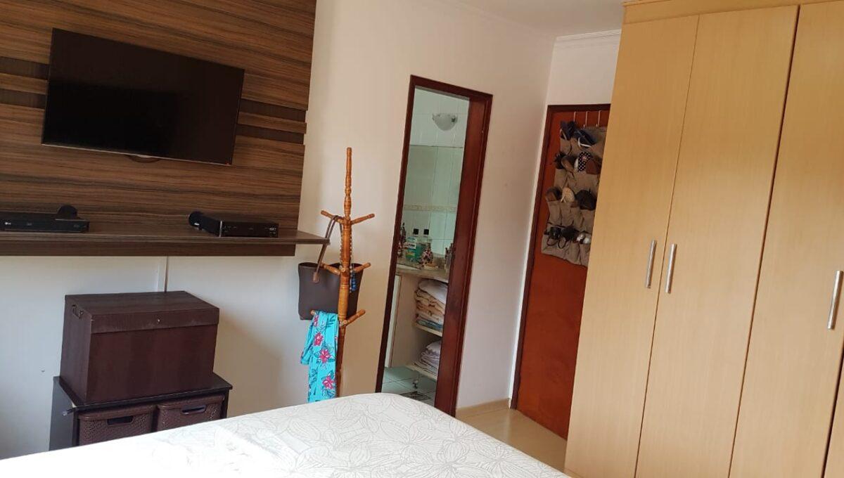 n31_Siena_33-F_Felipe_0221-36-dormitório