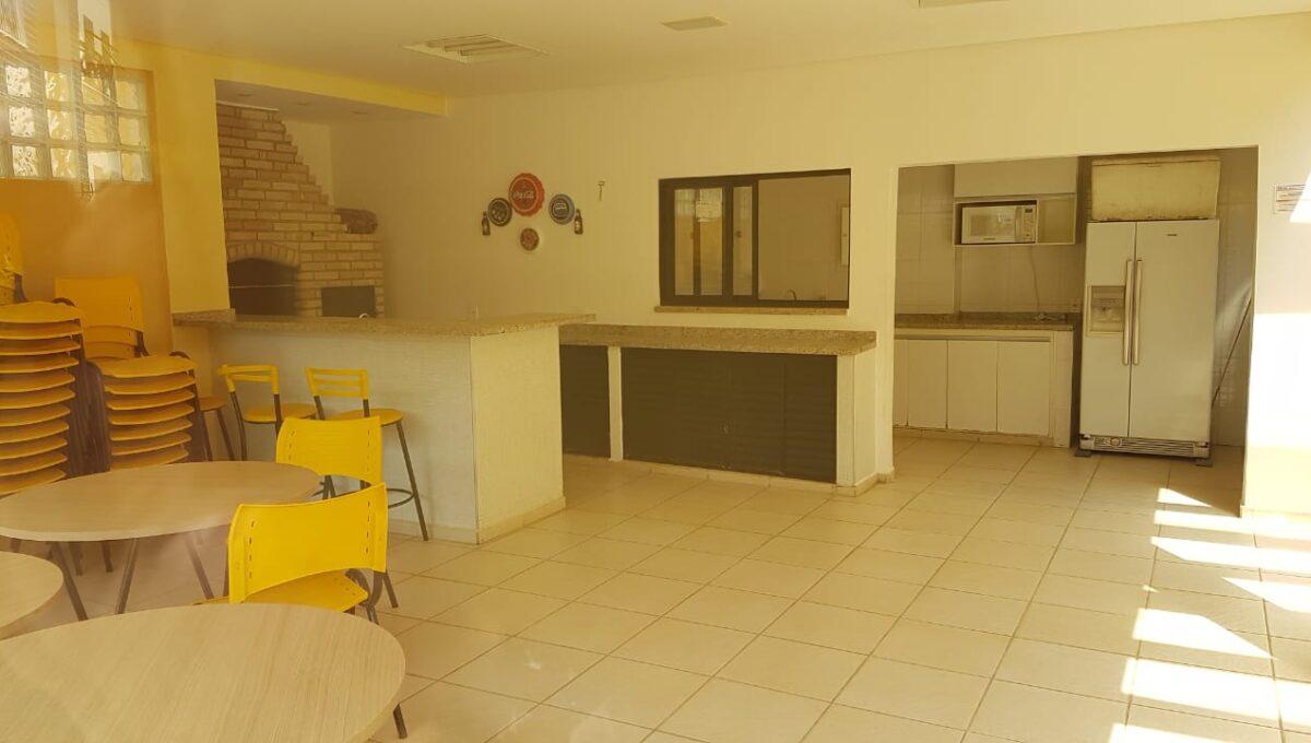 n31_Siena_33-F_Felipe_0221-8-salão