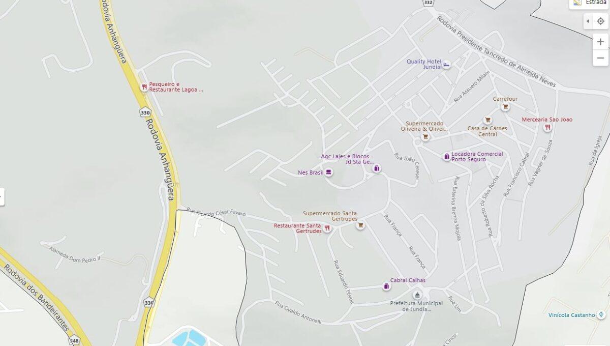 n11_nu_Jd.Marambaia_Paulo_mapa1 bairro_0621