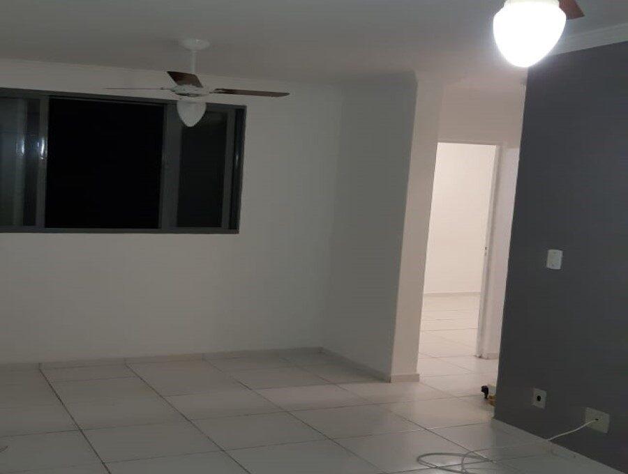 n31_nu_Res.Videiras-1º andar_0921-a2